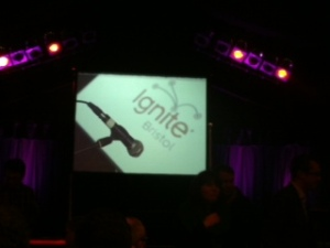 Ignite Bristol
